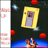 Wake Up CD. Click for samples and ordering information.