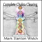 Complete Chakra Clearing