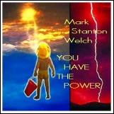 You Have the Power CD. Click for samples and ordering information.