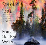 Serene Soul CD. Click for samples and ordering information.