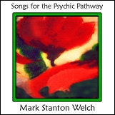 Psychic Pathway CD. Click for samples and ordering information.
