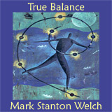 True Balance CD. Click for samples and ordering information.