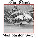 Deep december CD. Click for samples and ordering information.