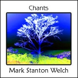 Chants CD. Click for samples and ordering information.