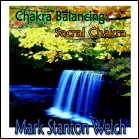 Second in the Chakra Immersion Series. Clear, balance, maintain, and empower the Second Chakra.