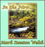 In the Now double CD. Click for samples and ordering information.