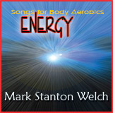 Energy CD. Click for samples and ordering information.
